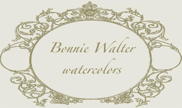 Bonnie Walter
