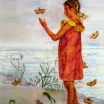 Jess:butterflies(c)