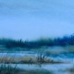 Wet lands 4