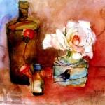 bottles:rose (c)