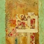 collage1 (c)