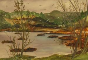 Watsonville Wetlands