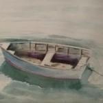 boat - wcs