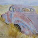 bodie car (2)