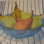 pears - wcs