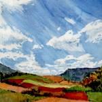 windy landscape-wcs